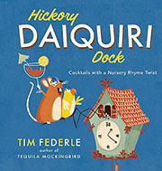 Hickory Daiquiri Dock Cookbook