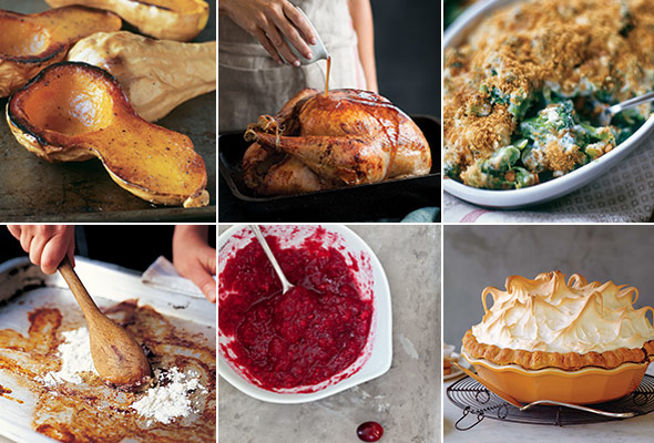 thanksgiving-montage