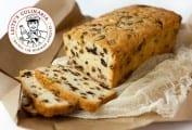 Beekman 1802 Fruitcake