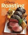 Fine Cooking Roasting Cookbook