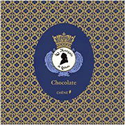 Buy the Ladurée Chocolate cookbook