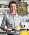 Kevin Dundon's Modern Irish Food Cookbook