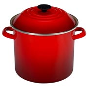 Le Creuset 10-Quart Stockpot