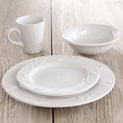 Sorrento Dinnerware Set