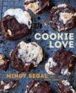 Cookie Love Cookbook