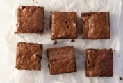 One-Pot Cocoa Brownies Recipe