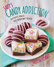 Buy the Sally's Candy Addiction cookbook