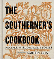 Buy the The Southerner's Cookbook cookbook