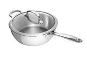 OXO Good Grips Covered Saucepan
