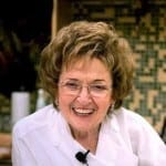 Carole Walter