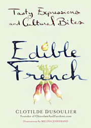 Buy Edible French