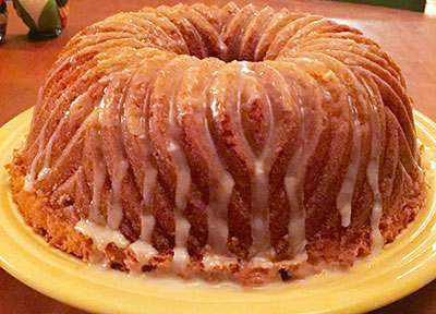 reader-lemon-pound-cake-recipe