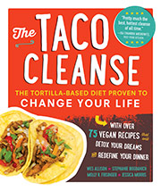Buy The Taco Cleanse