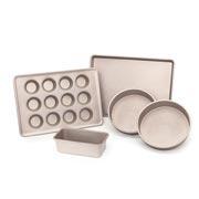 OXO Good Grips 5-Piece Bakeware Set