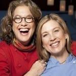 Mary Sue Milliken | Susan Feniger