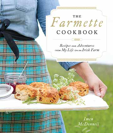 Buy the The Farmette Cookbook cookbook