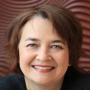 Kim O'Donnel