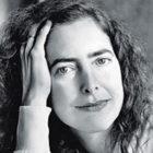 Diana Abu-Jaber