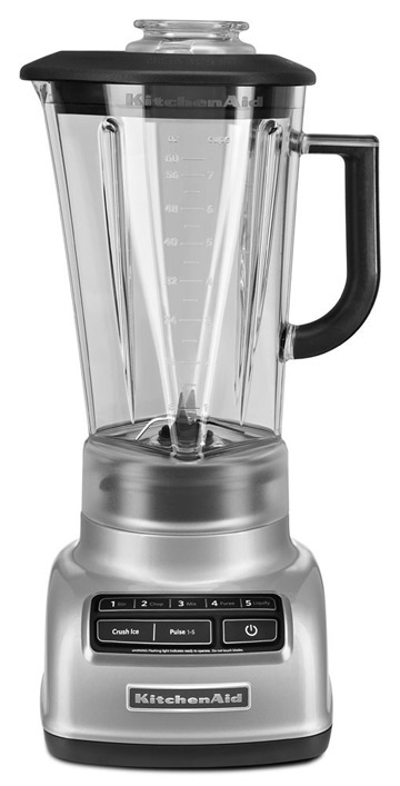 KitchenAid Diamond Vortex Blender
