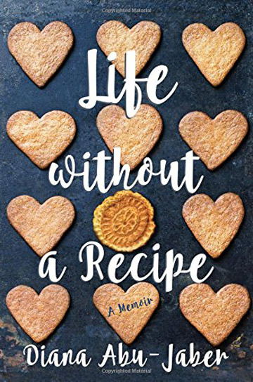 Buy Life Without A Recipe