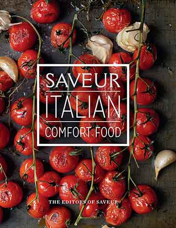 Buy the Italian Comfort Food cookbook