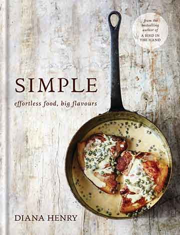 Buy the Simple cookbook