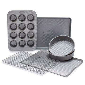 Sur La Table Professional Bakeware Set