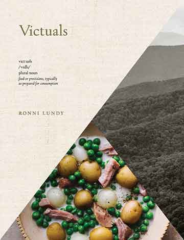 Buy the Victuals cookbook