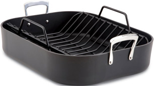 All-Clad Roasting Pan