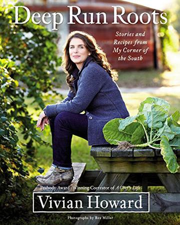 Buy the Deep Run Roots cookbook