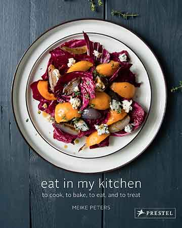 Buy the Eat in My Kitchen cookbook