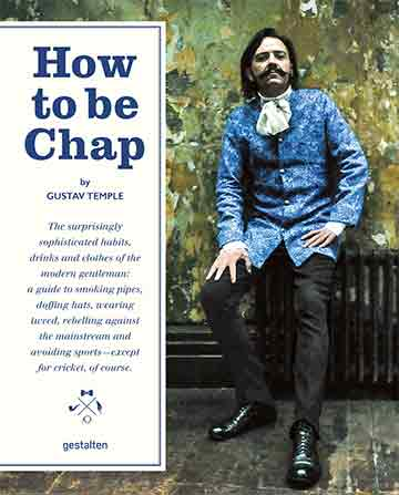 How to Be a Chap
