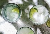 Ultimate Margarita Recipe