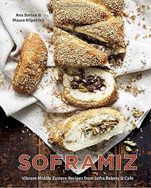 Soframiz Cookbook