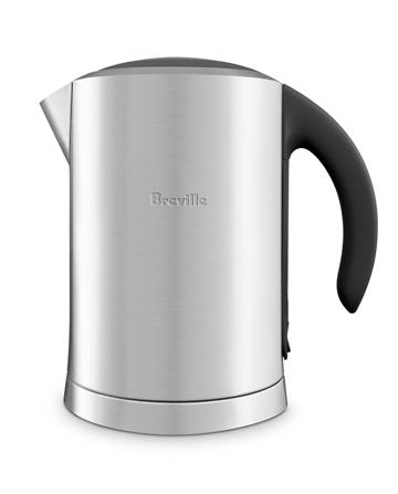 Breville Ikon Cordless Kettle