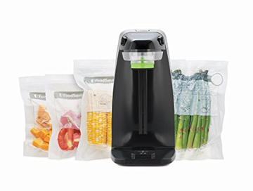 Food Saver Fresh Appliance System