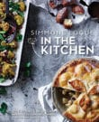 In the Kitchen Cookbook