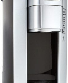 Cuisinart Single Serve Brewer