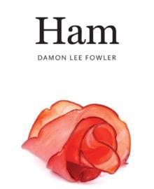 Ham Cookbook