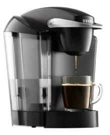 Keurig Elite Coffee Brewing System