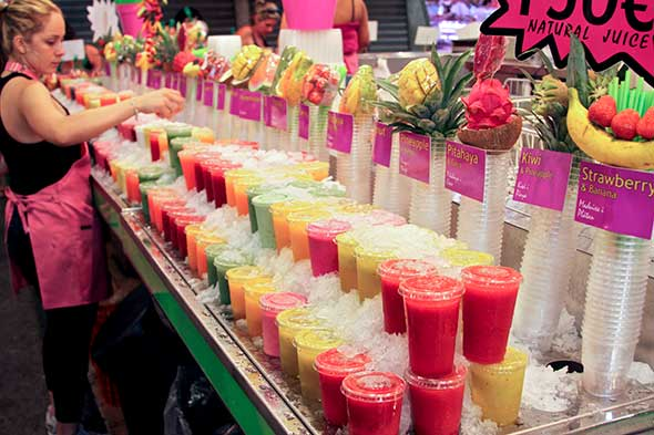 la-boqueria-drinks