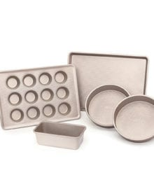 OXO Good Grips Baking Set