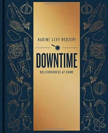 Downtime Cookbook
