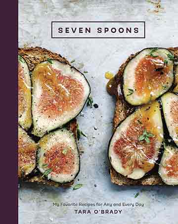 Buy the Seven Spoons cookbook