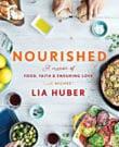 Nourished Cookbook