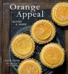 Orange Appeal Cookbook