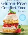100 Classic Gluten Free Comfort Food Recipes Cookbook