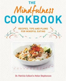 The Mindfulness Cookobook