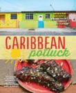 Caribbean Potluck Cookbook