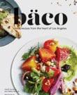 Baco Cookbook